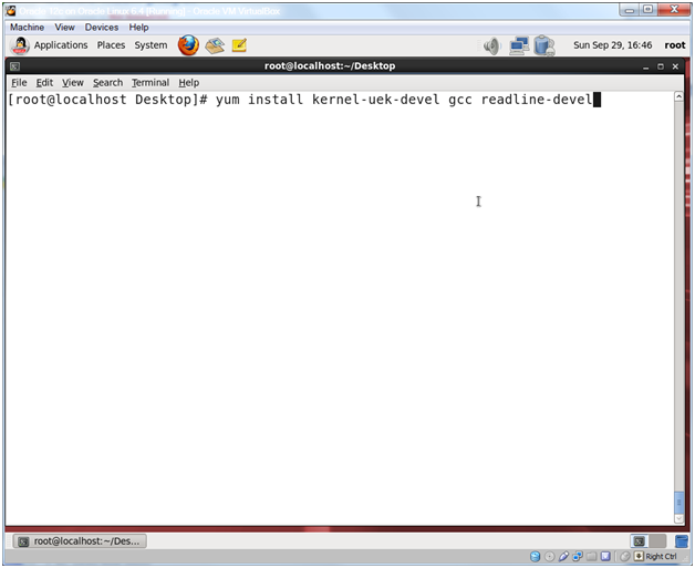 oracle 9 download