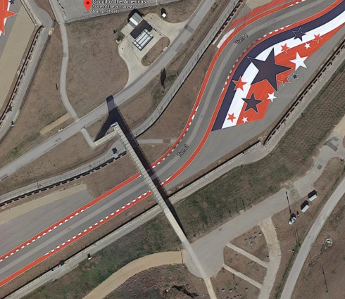 CotA Track Map - Turn 3.PNG